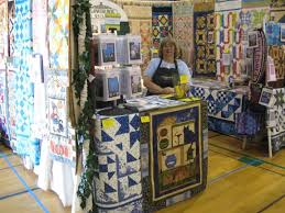 106 best FBQ Booth Photos images on Pinterest & Sunbonnet Sue Quilt Club - Sequim, WA - July 2008 Adamdwight.com