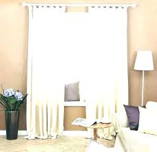 Curtains For Bedroom With White Walls Wonderful Red And White ...