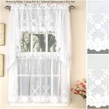 teal and tan curtains medium size of and tan curtains coastal fabric purple cotton curtain teal teal and tan curtains
