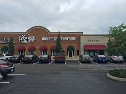 HomePlex Furniture Indianapolis Indiana Furniture Store