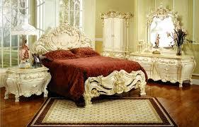 victorian bedroom furniture ideas victorian bedroom. #316 Bedroom Victorian Furniture Ideas I