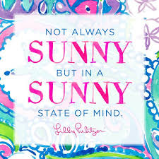 Lilly Pulitzer Quotes Gorgeous Best Lilly Pulitzer Quotes