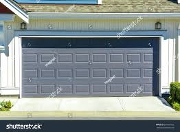 double wide garage door net x 7 with windows 8 double wide garage door net wide