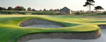 Image result for golf lytham st annes
