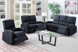 Reclining Living Room Furniture Sets Recliner Rocker Or Recliner Living Room Furniture Showroom