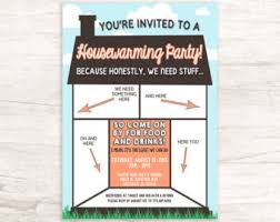 Housewarming Funny Invitations Invitation Ideas Funny Housewarming Party Invitations Birthday