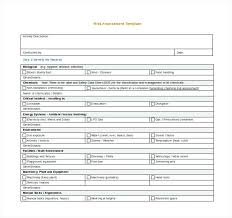 Free Survey Template Word Health And Safety Survey Template Word Document Microsoft