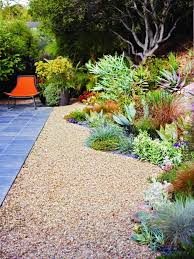 Small Picture 100 best Backyard Garden Ideas images on Pinterest Landscaping