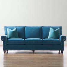 contemporary living room chairs. hgtv® home custom upholstery medium great room sofa contemporary living chairs