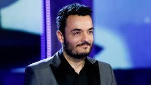 In den frühen 1990er jahren lebte er mit seiner familie in italien. Giovanni Zarrella Show Neue Show Ab September Im Zdf