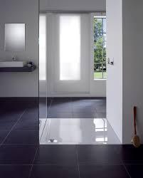 Dusche Ohne Fliesen Vorteile Varianten