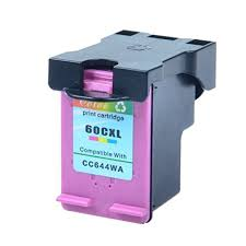 97 manuals in 34 languages available for free view and download. Printer Ink Toner Paper 4 Black Color Cc641wn Ink Cartridge 60xl 60 Xl For Hp Deskjet D1663 F2483 F4210 Ink Cartridges