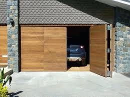 vertical lift garage door stunning marvelous openers doors opener hardware decorating ideas 44