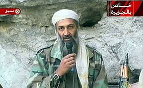 slide show what will osama bin laden s death mean for the war on  on sunday 1 president barack obama delivered an address to the nation announcing the capture and killing of osama bin laden obama s call to americans
