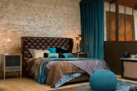 Tremendous Modern Vintage Bedrooms 29 Within Home Decor Concepts With Modern  Vintage Bedrooms