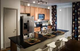 apartments design district dallas. Camden Design District Apartments Captivating Decor Dallas Tx Fitness Center T