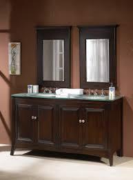 60 inch double sink bathroom vanity. 60 inch double sink bathroom vanity