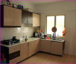 simple kitchen decor kitchen and decor simple kitchen furniture
