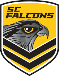 Sunshine Coast Falcons | Vantage Home Intrust Super Cup Falcons