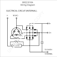 wiring diagram for gm one wire alternator the beauteous 1 2 wire alternator to 1 wire at Gm 1 Wire Alternator Diagram