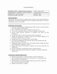 Free Phlebotomist Resume Templates Phlebotomy Resume Sample Elegant Entry Level Phlebotomy Resume 64