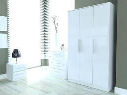 white high gloss bedroom furniture sets inspiration gallery from decorate white gloss bedroom furniture white high