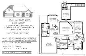 100 2200 Square Foot House Plans Sq Ft Uk With Walkout Bas  Luxihome2200 Square Foot House Plans