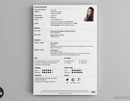 Resume Resume Maker Software Free Awesome Resume Maker