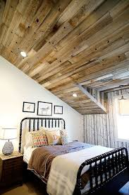wood ceiling lighting. 25 best wood plank ceiling ideas on pinterest ceilings and texture lighting t
