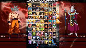 Game 7 viên ngọc rồng siêu cấp | culy chơi game 24h đối kháng vui nhộn cực  chất #18 - YouTube