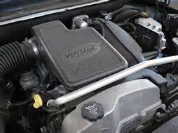similiar chevy colorado engine keywords 2004 chevy colorado engine diagram wiring diagram photos for help