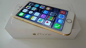 iphone 6 white and gold. iphone 6 white and gold r