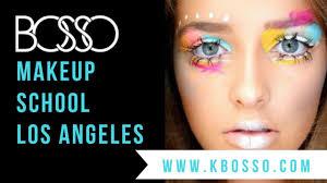best makeup in los angeles get certified by celebrity mua kimberley bosso