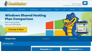 Hostgator Customer Support Hostgator Windows Hosting Plan Review
