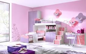Powerpuff Girls Bedroom Bedroom Beauteous Design For Unique Teenage Bedrooms Comely Girl