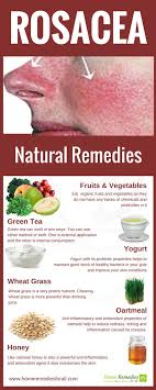 Any, home, remedy, home, remedies for health and Wellness