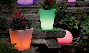 decorative solar lighting. Solar Garden Decorations Decorative Lighting N