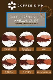 The Reading Room Espresso Coffee Coffee Drinks Coffee