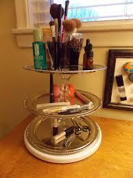 diy tiered trays