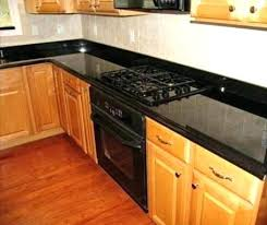 home depot formica countertops gorgeous kitchen with black laminate home depot home depot laminate countertop colors