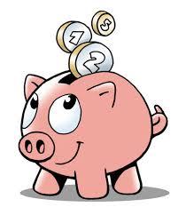 Bildergebnis für beitrag geld clipart gratis