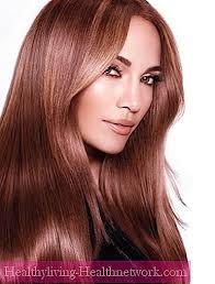 لون شعر كابتشينو التلوين تسليط الضوء الذي يناسب الشعر