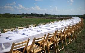 if you are more fortunate than others it is better to build a if you are more fortunate than others it is better to build a longer table than a taller fence