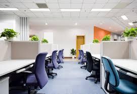 office indoor plants. 25 Sep Best Indoor Office Plants