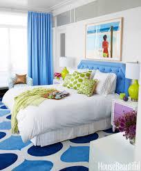 Bedroom Interior Design Ideas | Gkdes.com