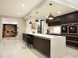 galley kitchen pictures contemporary