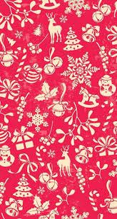 christmas backgrounds tumblr iphone. Perfect Tumblr Christmas Iphone Wallpaper A45 U2013 Fullscreenwallpaper Regarding Cool Tumblr  Wallpapers And Backgrounds