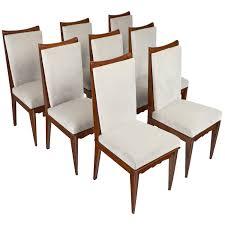 Art deco modern furniture 80s Art Deco Chair Set Manner Maurice Jallot Jean Marc Fray Gallery And Modern Furniture Pictures Art Pinterest Art Deco Modern Furniture Kalvezcom