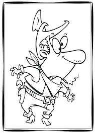 Dallas Cowboys Coloring Pages 188 Cowboys Coloring Pages To Print