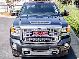 2018 gmc 2500 denali. unique denali new 2018 gmc sierra 2500hd denali throughout gmc 2500 denali